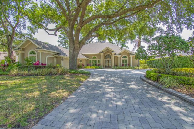 Jax Golf & Cc Real Estate & Homes for Sale in Jacksonville