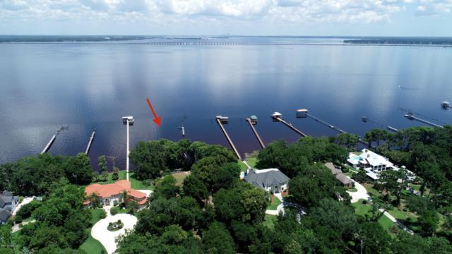 12638 Mandarin Rd, Jacksonville, FL 32223 (MLS #997880) :: CrossView Realty