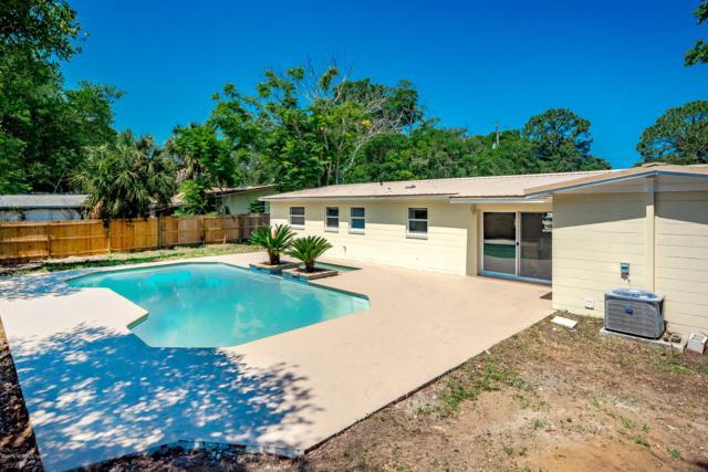 3561 Jacqueline Dr, Jacksonville, FL 32277 (MLS #997919) :: Noah Bailey Real Estate Group