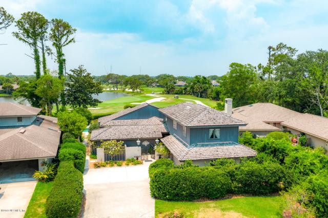 69 Village Walk Ln, Ponte Vedra Beach, FL 32082 (MLS #997994) :: Young & Volen | Ponte Vedra Club Realty