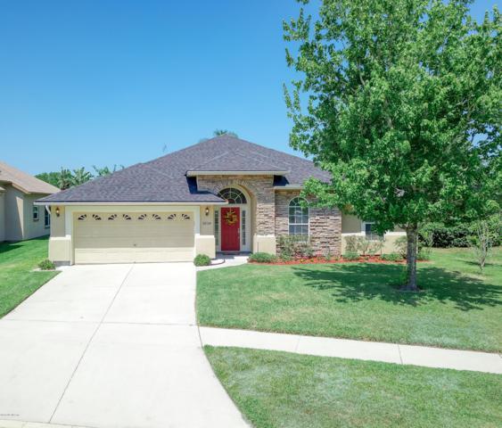 2028 Spoonbill St, Jacksonville, FL 32224 (MLS #998055) :: Noah Bailey Real Estate Group