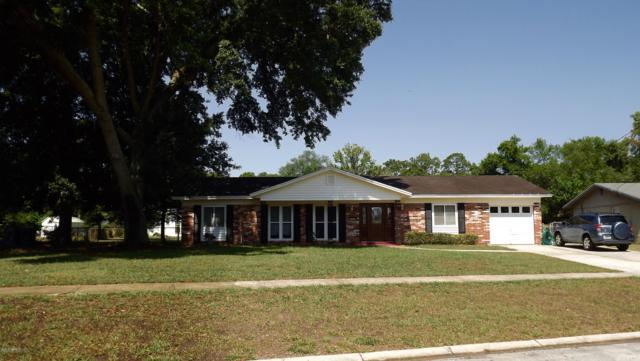 3468 Jacona Dr, Jacksonville, FL 32277 (MLS #998071) :: Noah Bailey Real Estate Group