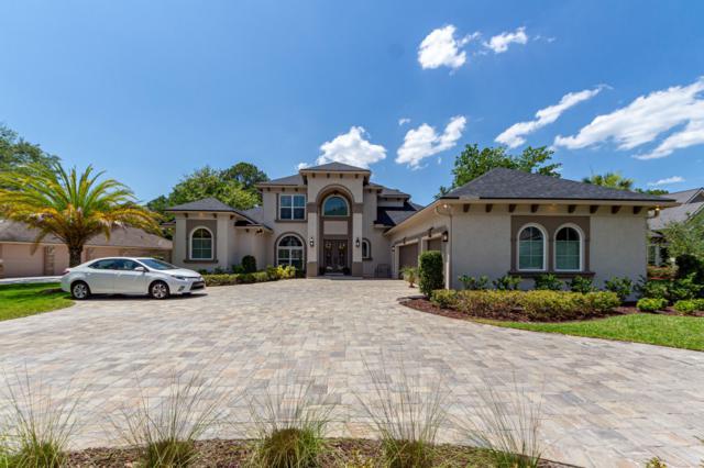 7945 N Mclaurin Rd, Jacksonville, FL 32256 (MLS #998089) :: Noah Bailey Real Estate Group