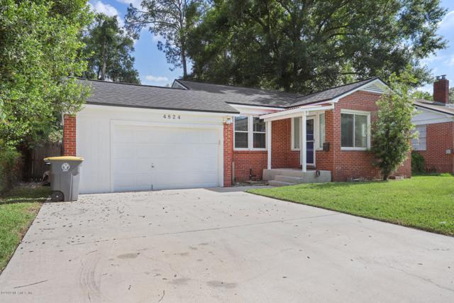 4824 Attleboro St, Jacksonville, FL 32205 (MLS #998125) :: The Hanley Home Team