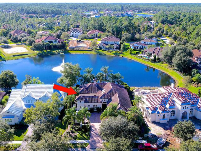 5127 Commissioners Dr, Jacksonville, FL 32224 (MLS #998140) :: Young & Volen | Ponte Vedra Club Realty