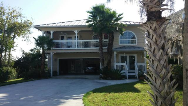 354 Roscoe Blvd, Ponte Vedra Beach, FL 32082 (MLS #998167) :: Oceanic Properties