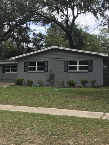 1151 Green Cay Ave, Jacksonville, FL 32233 (MLS #998253) :: The Hanley Home Team