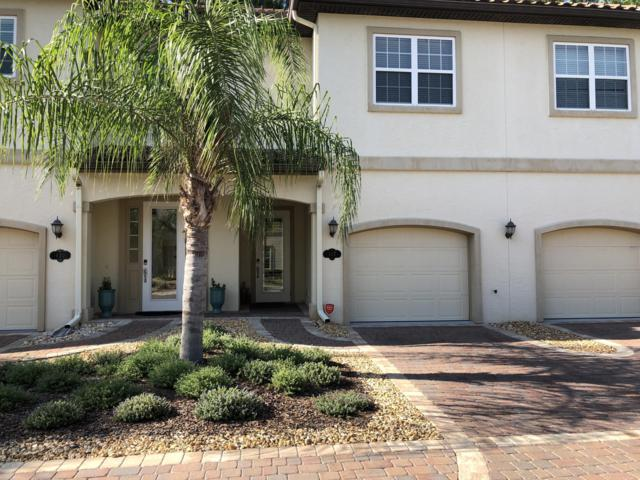 112 Grand Ravine Dr, St Augustine, FL 32086 (MLS #998265) :: EXIT Real Estate Gallery