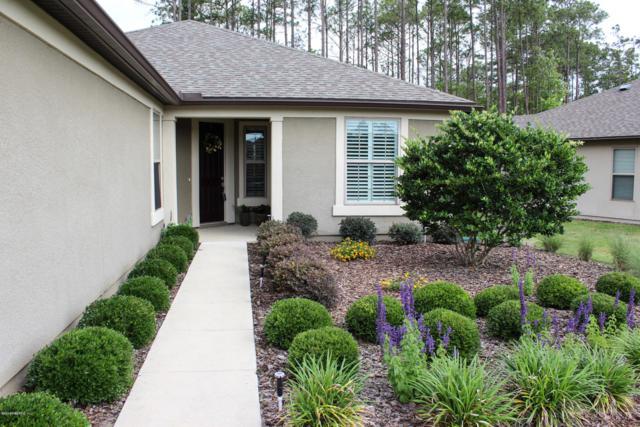 23 Woodhurst Dr, Ponte Vedra, FL 32081 (MLS #998300) :: EXIT Real Estate Gallery