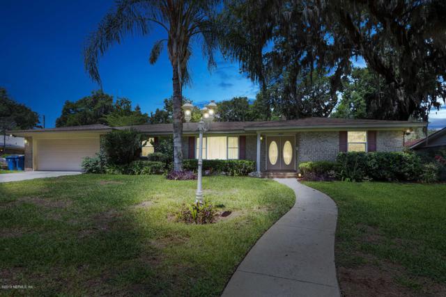 4024 Heath Rd, Jacksonville, FL 32277 (MLS #998322) :: Noah Bailey Real Estate Group