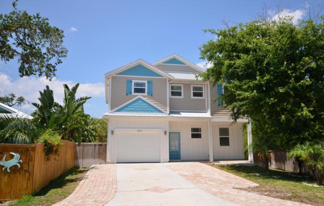 3971 Myrtle St, St Augustine, FL 32084 (MLS #998323) :: eXp Realty LLC | Kathleen Floryan