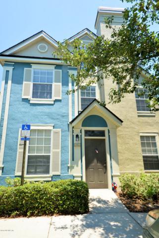 13700 Richmond Park Dr #1302, Jacksonville, FL 32224 (MLS #998352) :: eXp Realty LLC | Kathleen Floryan