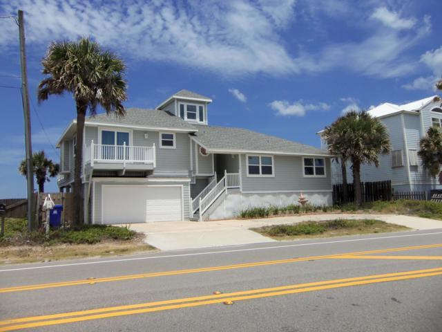 4150 Coastal Hwy, St Augustine, FL 32084 (MLS #998387) :: Young & Volen | Ponte Vedra Club Realty