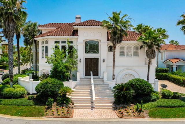 2220 Alicia Ln, Atlantic Beach, FL 32233 (MLS #998467) :: Jacksonville Realty & Financial Services, Inc.