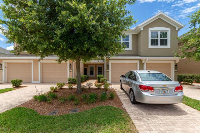 11670 Surfbird Cir 13C, Jacksonville, FL 32256 (MLS #998559) :: EXIT Real Estate Gallery