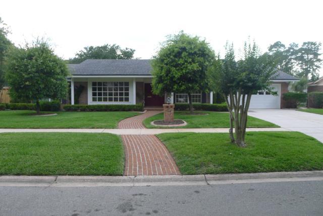1060 Lido Rd, Jacksonville, FL 32216 (MLS #998568) :: Noah Bailey Real Estate Group