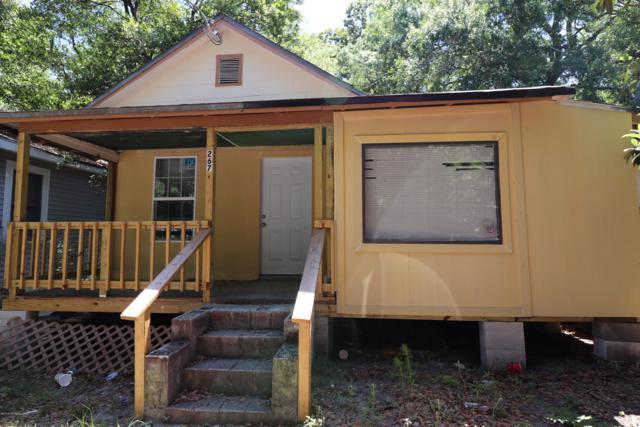 267 Belfort St, Jacksonville, FL 32204 (MLS #998670) :: Berkshire Hathaway HomeServices Chaplin Williams Realty