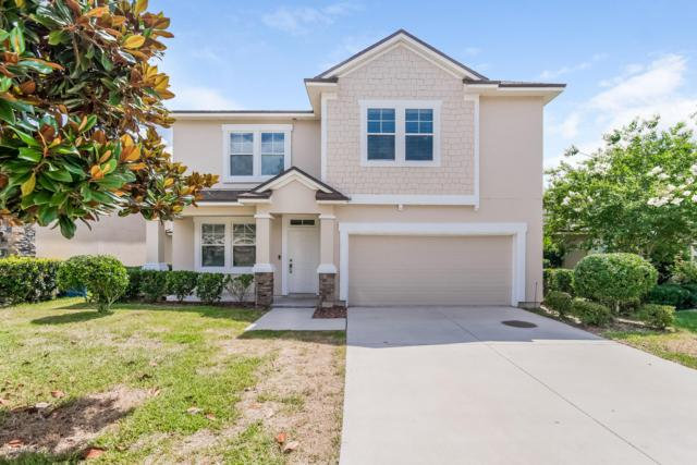 13789 Goodson Pl, Jacksonville, FL 32226 (MLS #998684) :: The Hanley Home Team