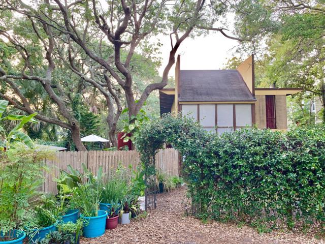 89 Dewees Ave, Atlantic Beach, FL 32233 (MLS #998692) :: EXIT Real Estate Gallery