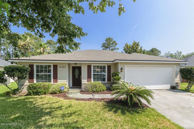 13461 Las Brisas Way N, Jacksonville, FL 32224 (MLS #998721) :: The Hanley Home Team