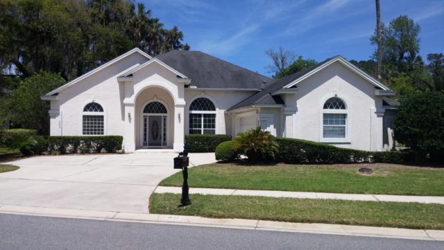 400 Big Tree Rd, Ponte Vedra Beach, FL 32082 (MLS #998729) :: Young & Volen | Ponte Vedra Club Realty