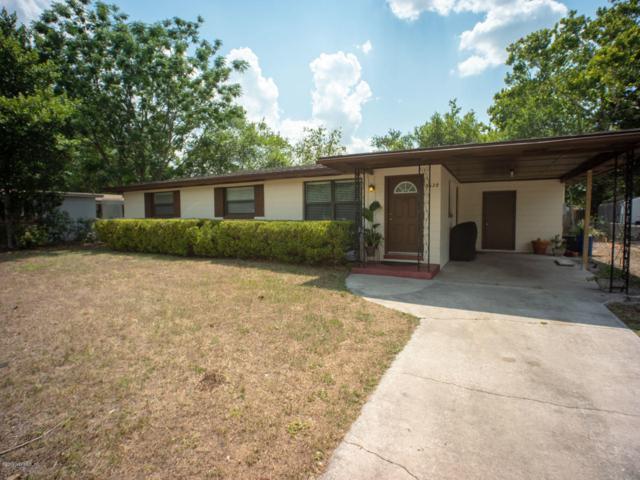5628 Tempest St, Jacksonville, FL 32244 (MLS #998751) :: Noah Bailey Real Estate Group