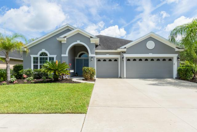 224 Willow Winds Pkwy, St Johns, FL 32259 (MLS #998773) :: EXIT Real Estate Gallery