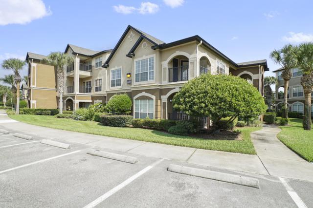 10961 Burnt Mill Rd #1628, Jacksonville, FL 32256 (MLS #998873) :: CrossView Realty