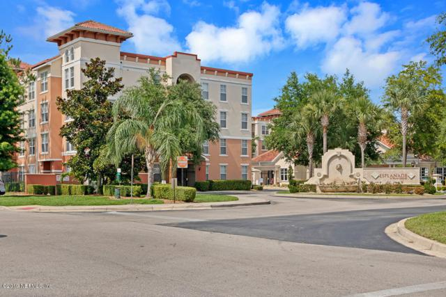 10435 Midtown Pkwy #204, Jacksonville, FL 32246 (MLS #998945) :: eXp Realty LLC | Kathleen Floryan