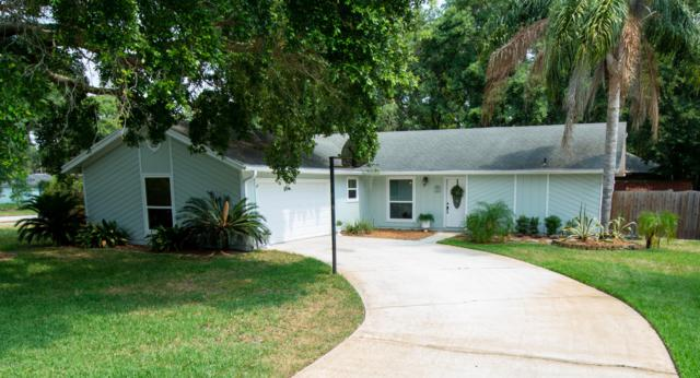 13539 Picarsa Dr, Jacksonville, FL 32225 (MLS #998946) :: The Hanley Home Team