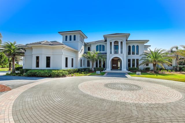 1217 Ponte Vedra Blvd, Ponte Vedra Beach, FL 32082 (MLS #998992) :: Young & Volen | Ponte Vedra Club Realty