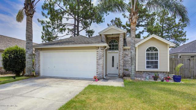 12224 Mastin Cove Rd, Jacksonville, FL 32225 (MLS #999003) :: The Hanley Home Team