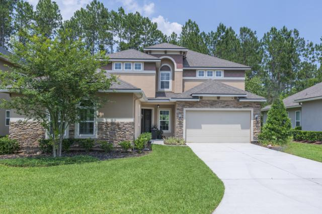 180 Rockcreek Dr, St Johns, FL 32259 (MLS #999019) :: EXIT Real Estate Gallery