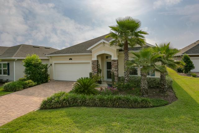 99 Ceja Way, St Augustine, FL 32095 (MLS #999028) :: Jacksonville Realty & Financial Services, Inc.