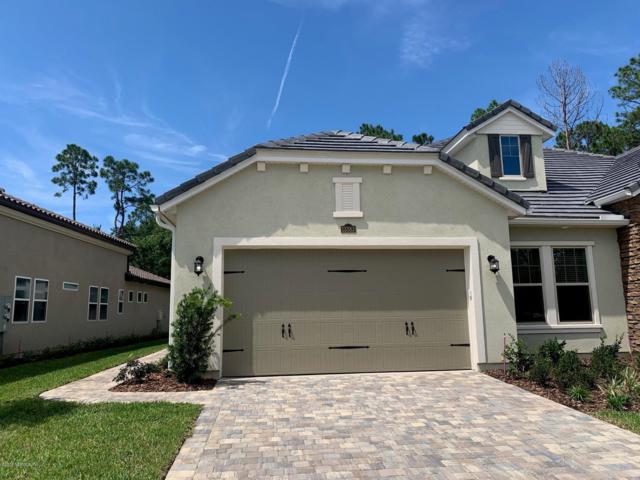 2956 Lucena Ln, Jacksonville, FL 32246 (MLS #999069) :: Noah Bailey Real Estate Group