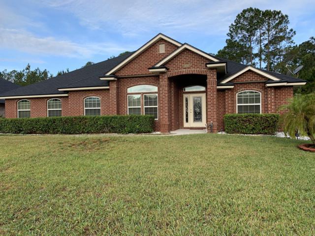 1656 Falkland Rd E, Jacksonville, FL 32221 (MLS #999077) :: Noah Bailey Real Estate Group