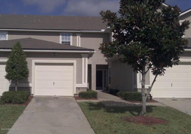 7833 Playpen Ct, Jacksonville, FL 32210 (MLS #999098) :: The Hanley Home Team