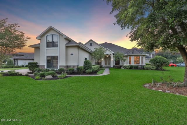 3654 Eastbury Dr, Jacksonville, FL 32224 (MLS #999108) :: The Hanley Home Team