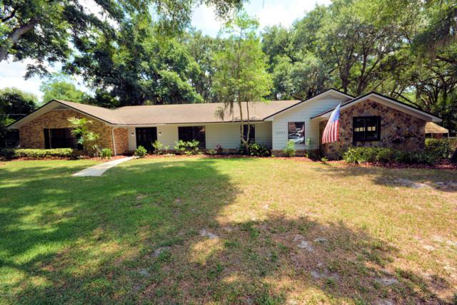 12945 Longview Cir, Jacksonville, FL 32223 (MLS #999123) :: CrossView Realty