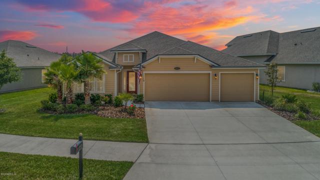 16071 Garrett Grove Ct, Jacksonville, FL 32218 (MLS #999140) :: The Hanley Home Team