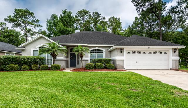 108 Calley Ct, St Johns, FL 32259 (MLS #999149) :: The Hanley Home Team