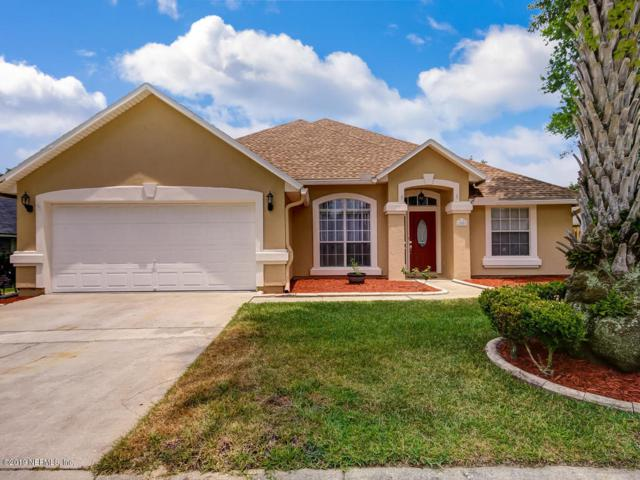 12083 Rainbow Lake Dr E, Jacksonville, FL 32258 (MLS #999209) :: The Hanley Home Team