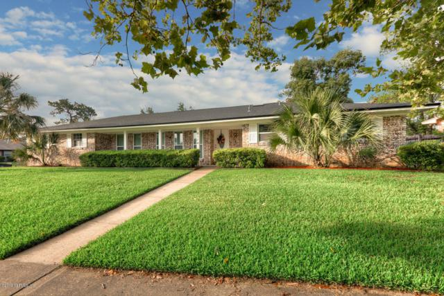 5924 Gumwood Dr, Jacksonville, FL 32277 (MLS #999255) :: The Hanley Home Team