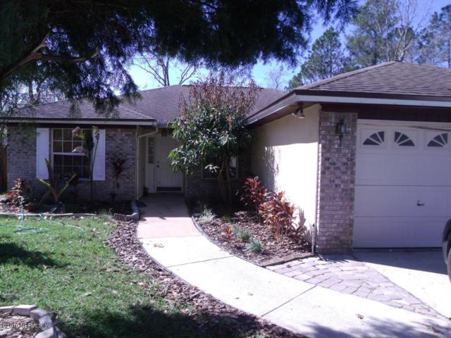 8090 Buchannan Ct, Jacksonville, FL 32244 (MLS #999256) :: EXIT Real Estate Gallery
