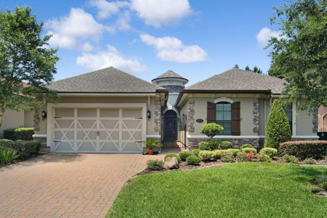 12935 Shirewood Ln, Jacksonville, FL 32224 (MLS #999296) :: Noah Bailey Real Estate Group