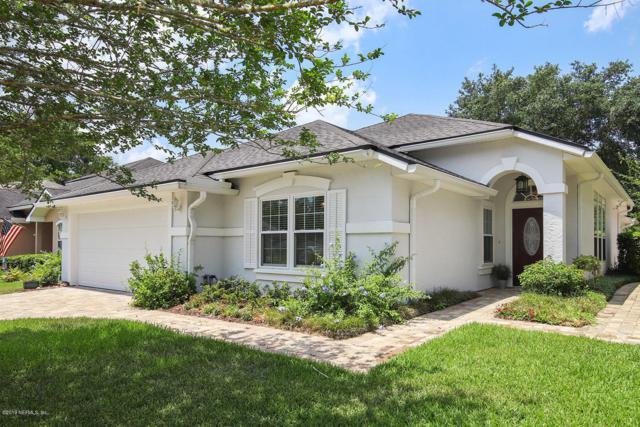 1441 Tintern Ln, St Augustine, FL 32092 (MLS #999301) :: Noah Bailey Real Estate Group
