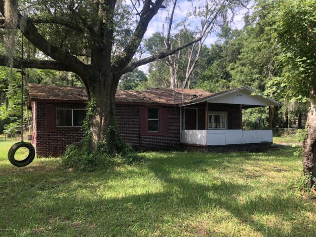 6448 Bob-O-Link Rd, Jacksonville, FL 32219 (MLS #999303) :: The Hanley Home Team