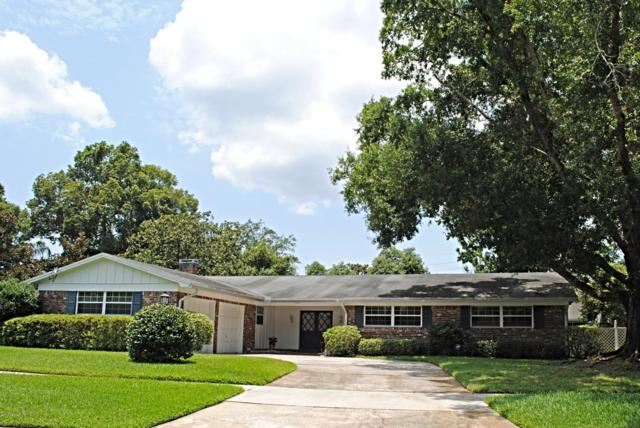 1144 Catalina Rd E, Jacksonville, FL 32216 (MLS #999306) :: Young & Volen | Ponte Vedra Club Realty