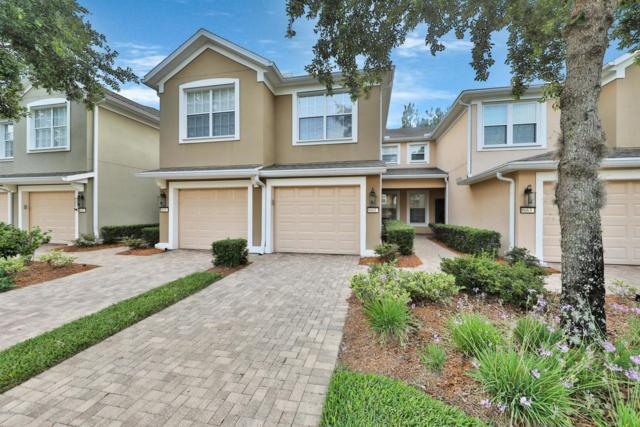 8661 Little Swift Cir 27F, Jacksonville, FL 32256 (MLS #999327) :: EXIT Real Estate Gallery