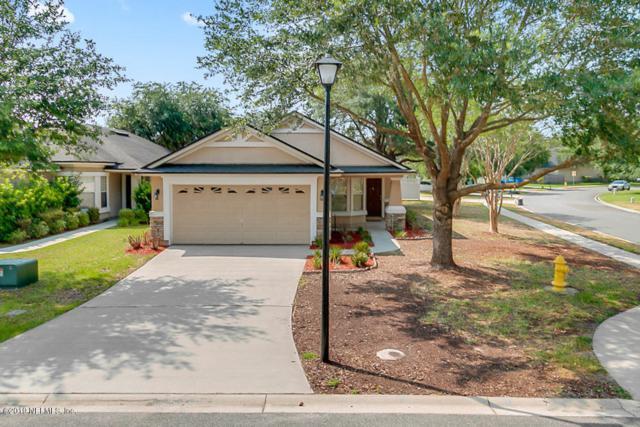 3800 Pebble Brooke Cir, Orange Park, FL 32065 (MLS #999361) :: EXIT Real Estate Gallery